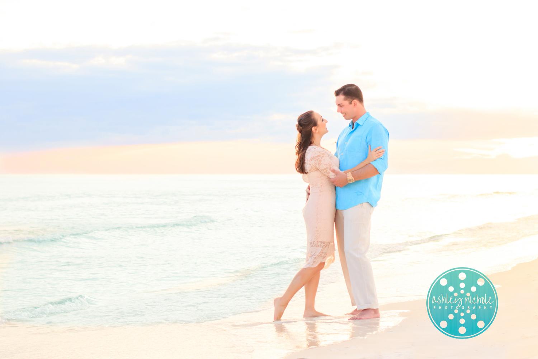 Ashley Nichole Photography- Couples-20.jpg
