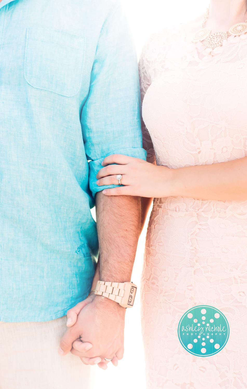 Ashley Nichole Photography- Couples-21.jpg