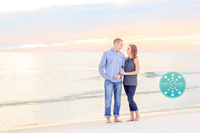 Ashley Nichole Photography- Couples-26.jpg
