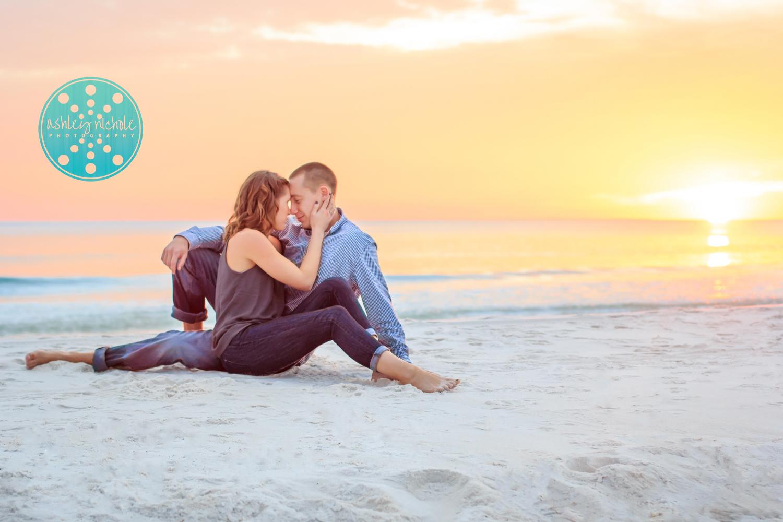 Ashley Nichole Photography- Couples-27.jpg