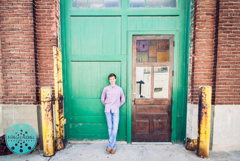 Ashley Nichole Photography- Seniors-13.jpg