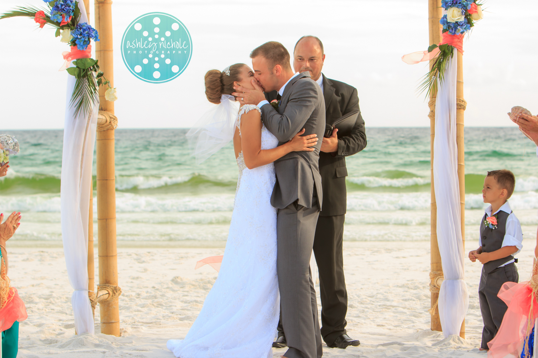 Ashley Nichole Photography- Weddings-1.jpg