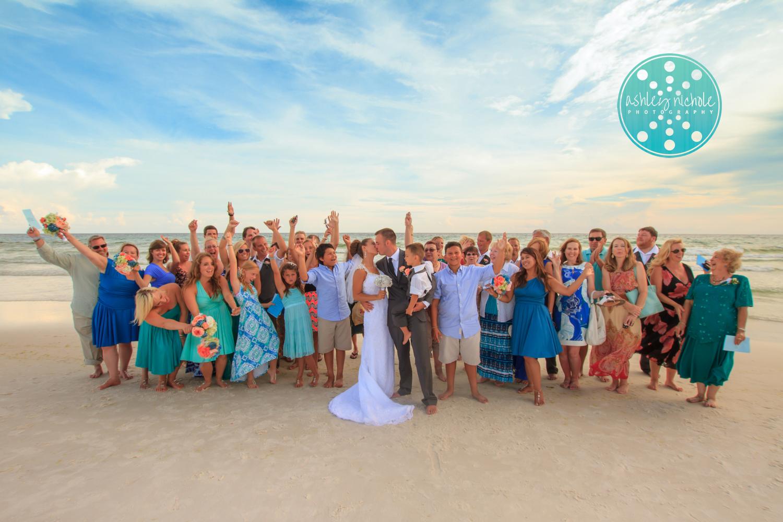 Ashley Nichole Photography- Weddings-3.jpg