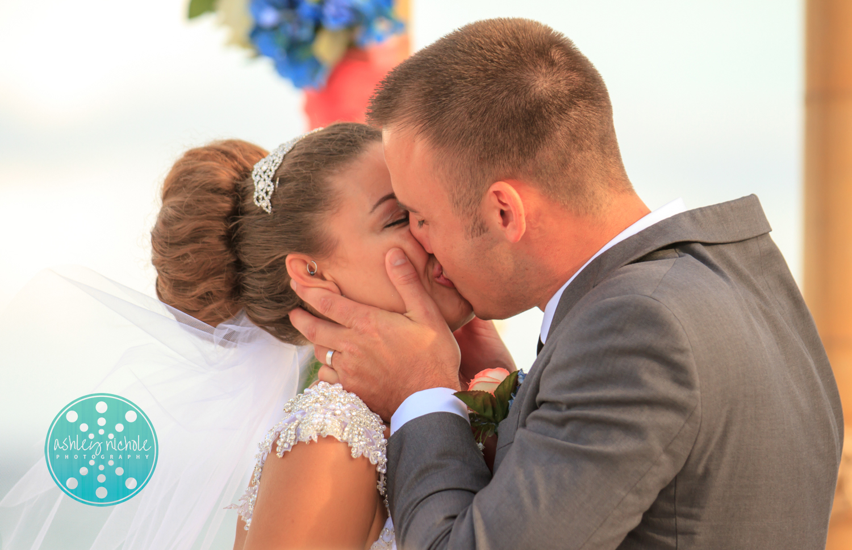 Ashley Nichole Photography- Weddings-2.jpg