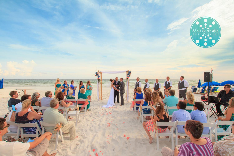 Ashley Nichole Photography- Weddings-5.jpg