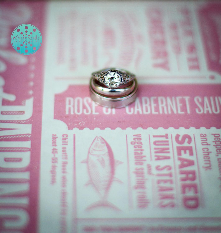 Ashley Nichole Photography- Weddings-14.jpg