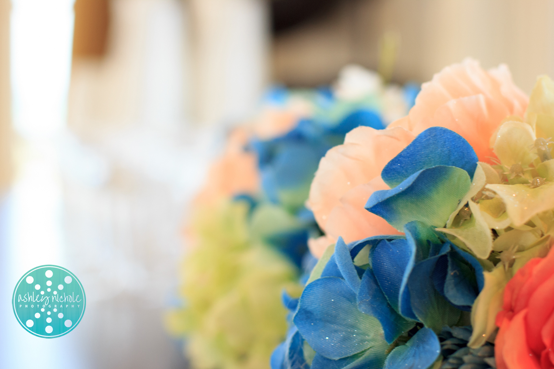 Ashley Nichole Photography- Weddings-16.jpg
