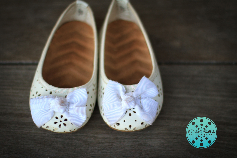 Ashley Nichole Photography- Weddings-19.jpg