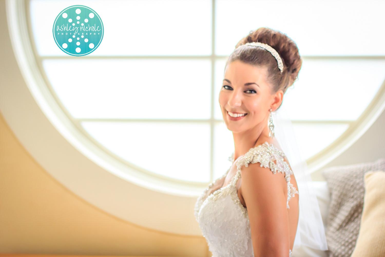 Ashley Nichole Photography- Weddings-39.jpg