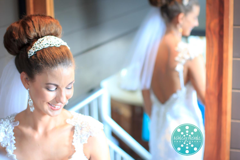 Ashley Nichole Photography- Weddings-38.jpg