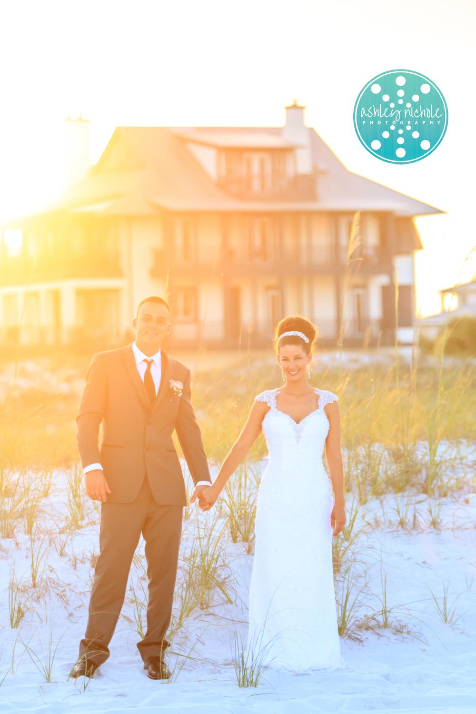 Ashley Nichole Photography- Weddings-42.jpg