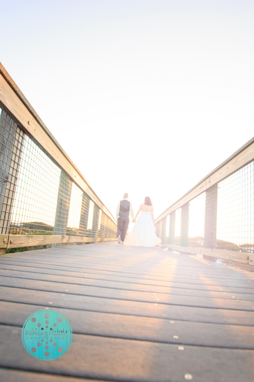 Ashley Nichole Photography- Weddings-55.jpg