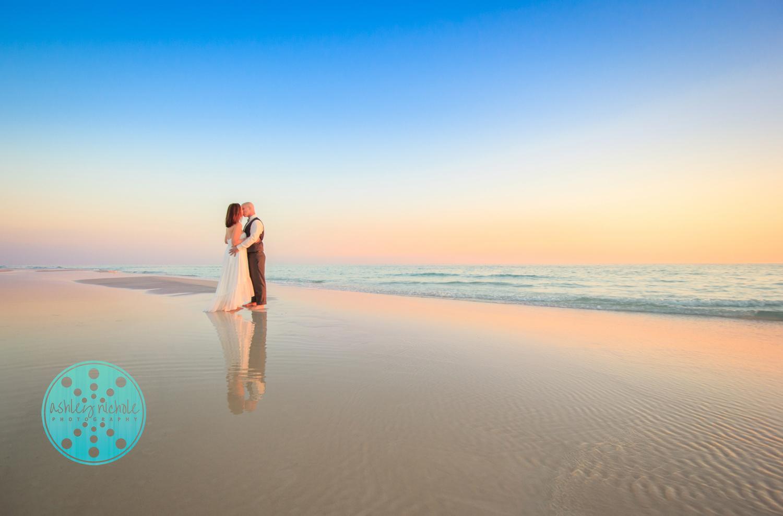 Ashley Nichole Photography- Weddings-56.jpg