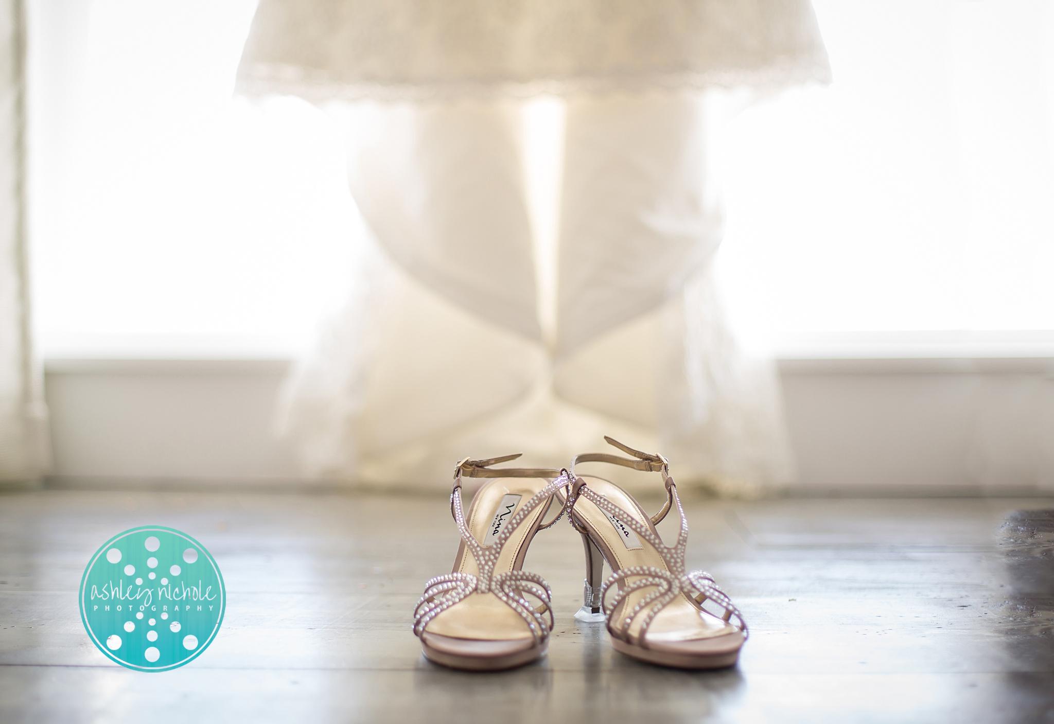 Ashley Nichole Photography- Weddings-77.jpg