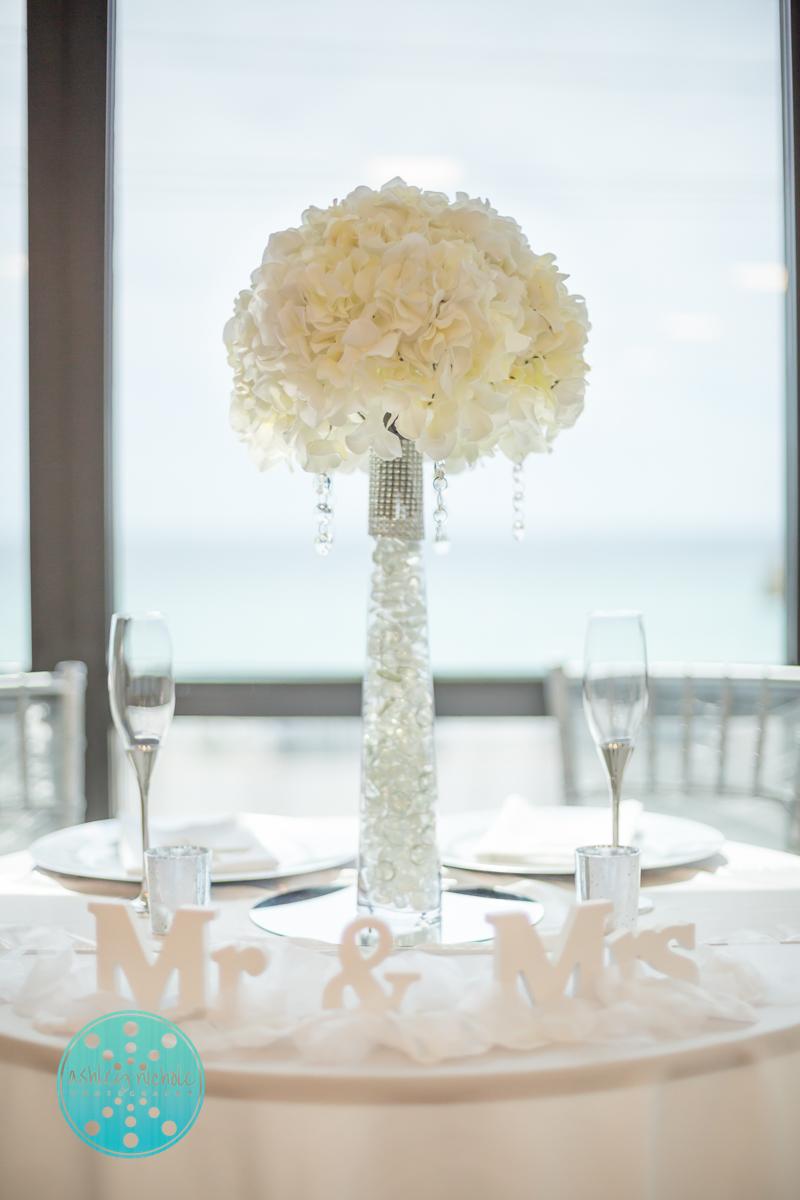 Marasa Wedding 9.26.15- ©Ashley Nichole Photography-14.jpg
