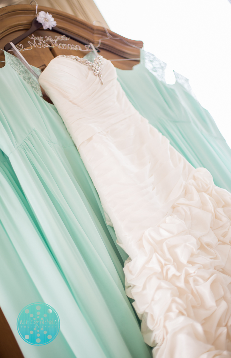 Marasa Wedding 9.26.15- ©Ashley Nichole Photography-50.jpg
