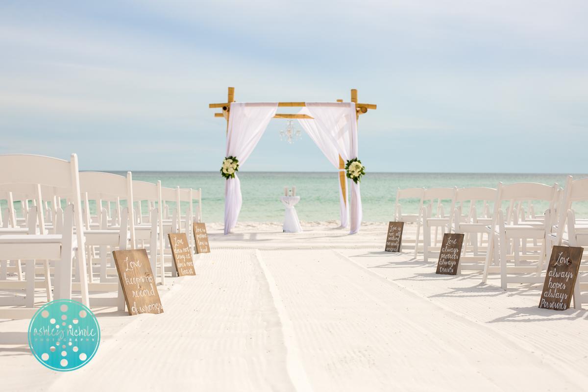 Marasa Wedding 9.26.15- ©Ashley Nichole Photography-71.jpg