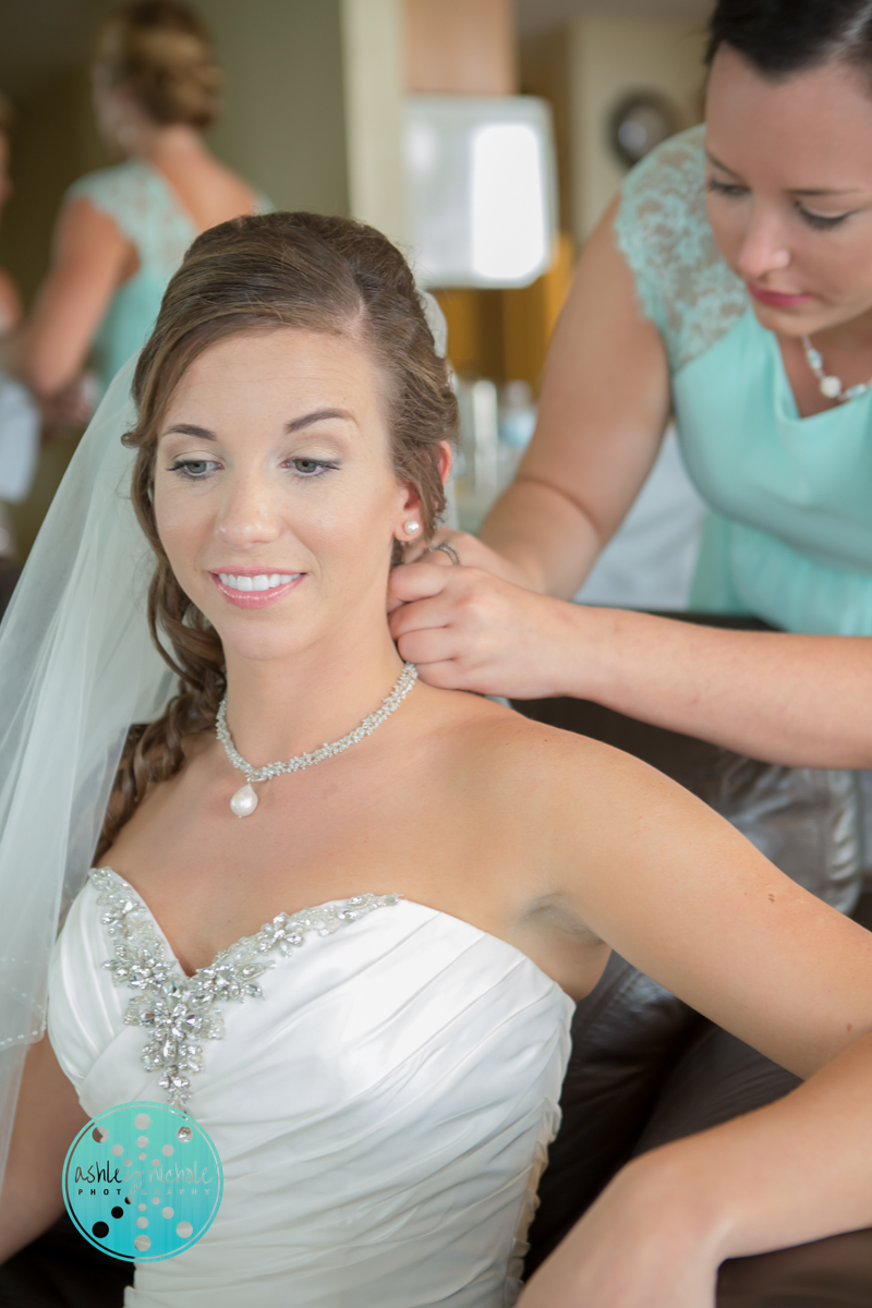 Marasa Wedding 9.26.15- ©Ashley Nichole Photography-179.jpg