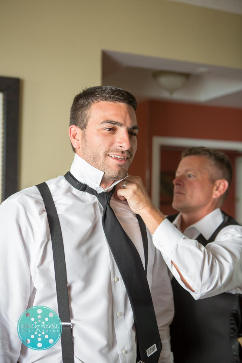 Marasa Wedding 9.26.15- ©Ashley Nichole Photography-132.jpg
