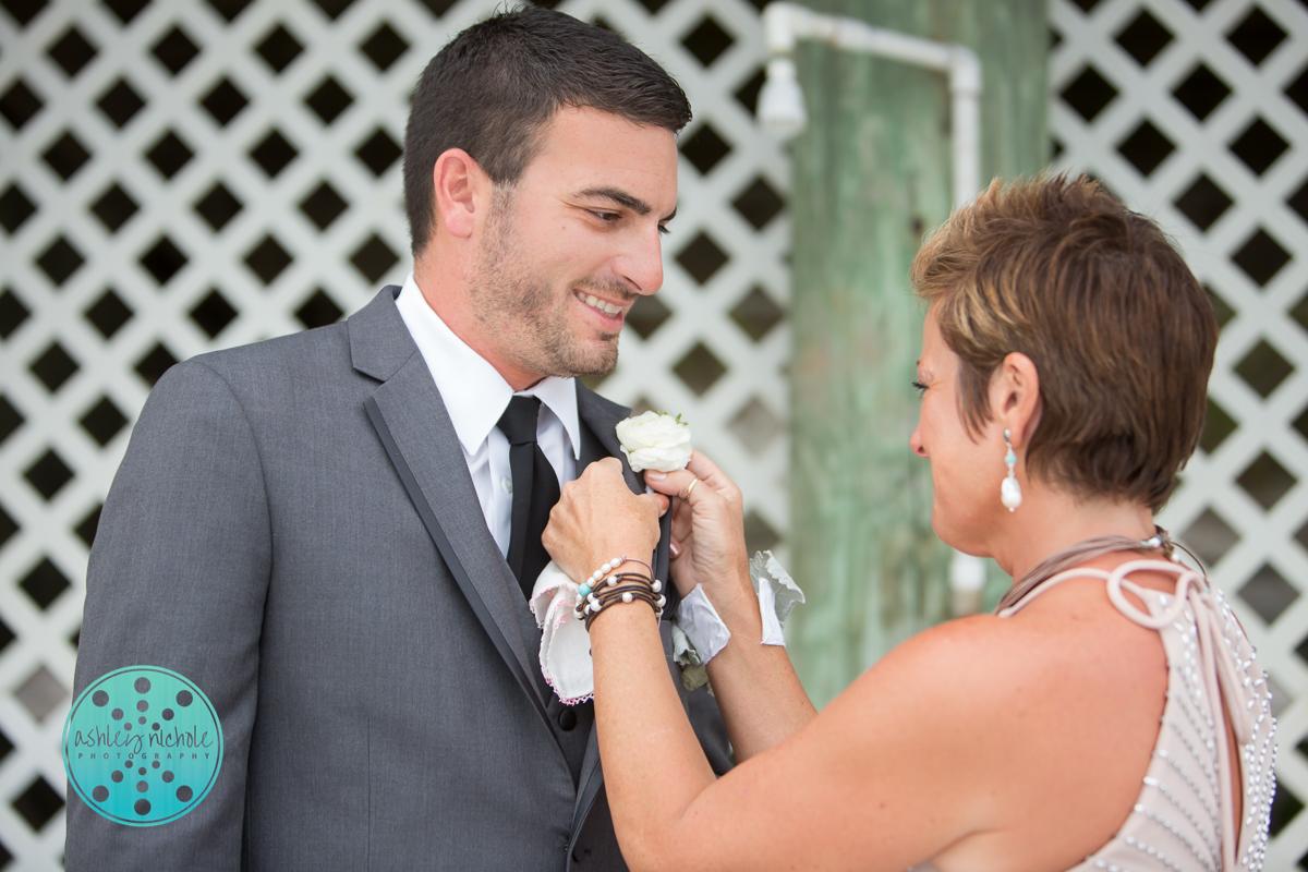 Marasa Wedding 9.26.15- ©Ashley Nichole Photography-200.jpg