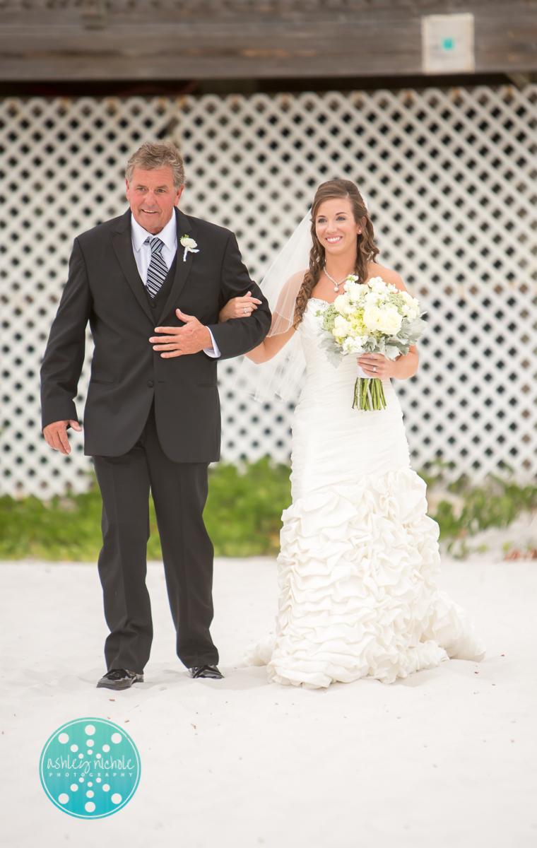 Marasa Wedding 9.26.15- ©Ashley Nichole Photography-233.jpg