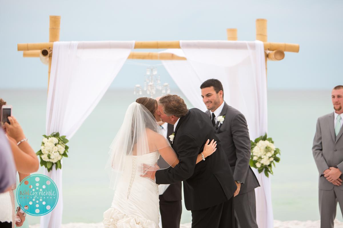 Marasa Wedding 9.26.15- ©Ashley Nichole Photography-243.jpg
