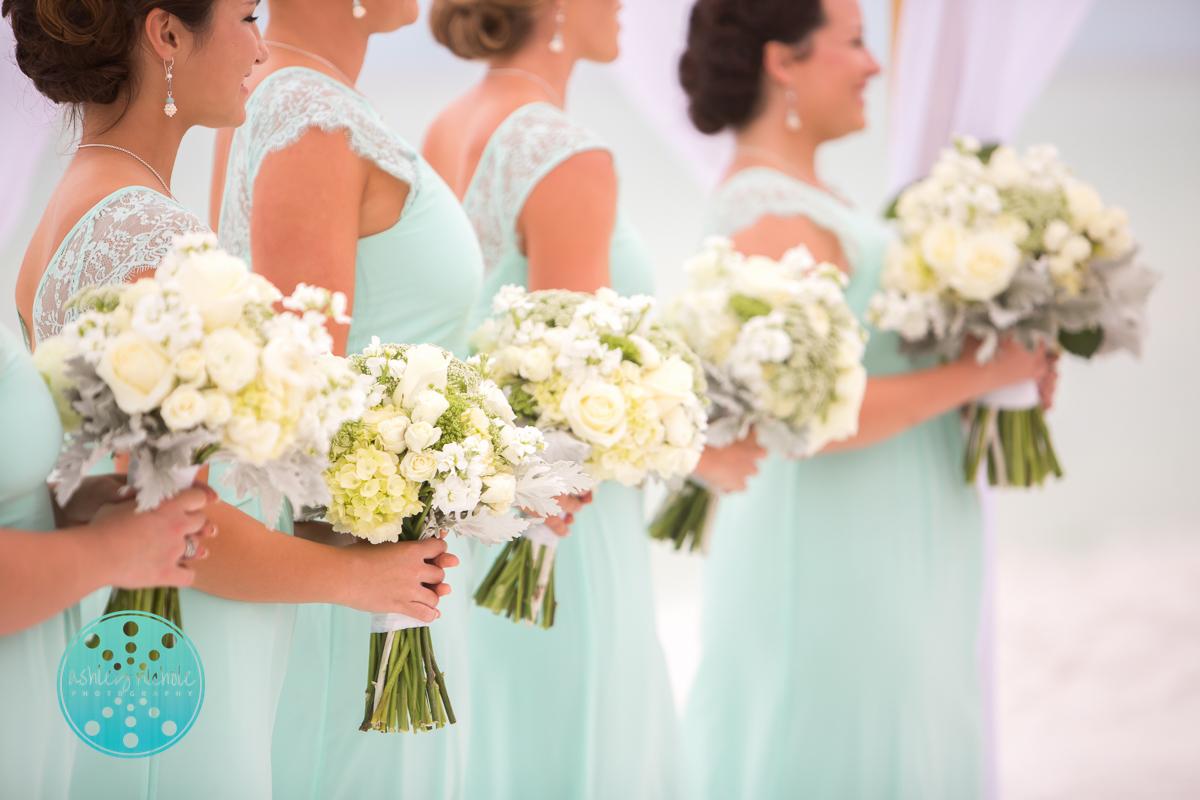 Marasa Wedding 9.26.15- ©Ashley Nichole Photography-254.jpg
