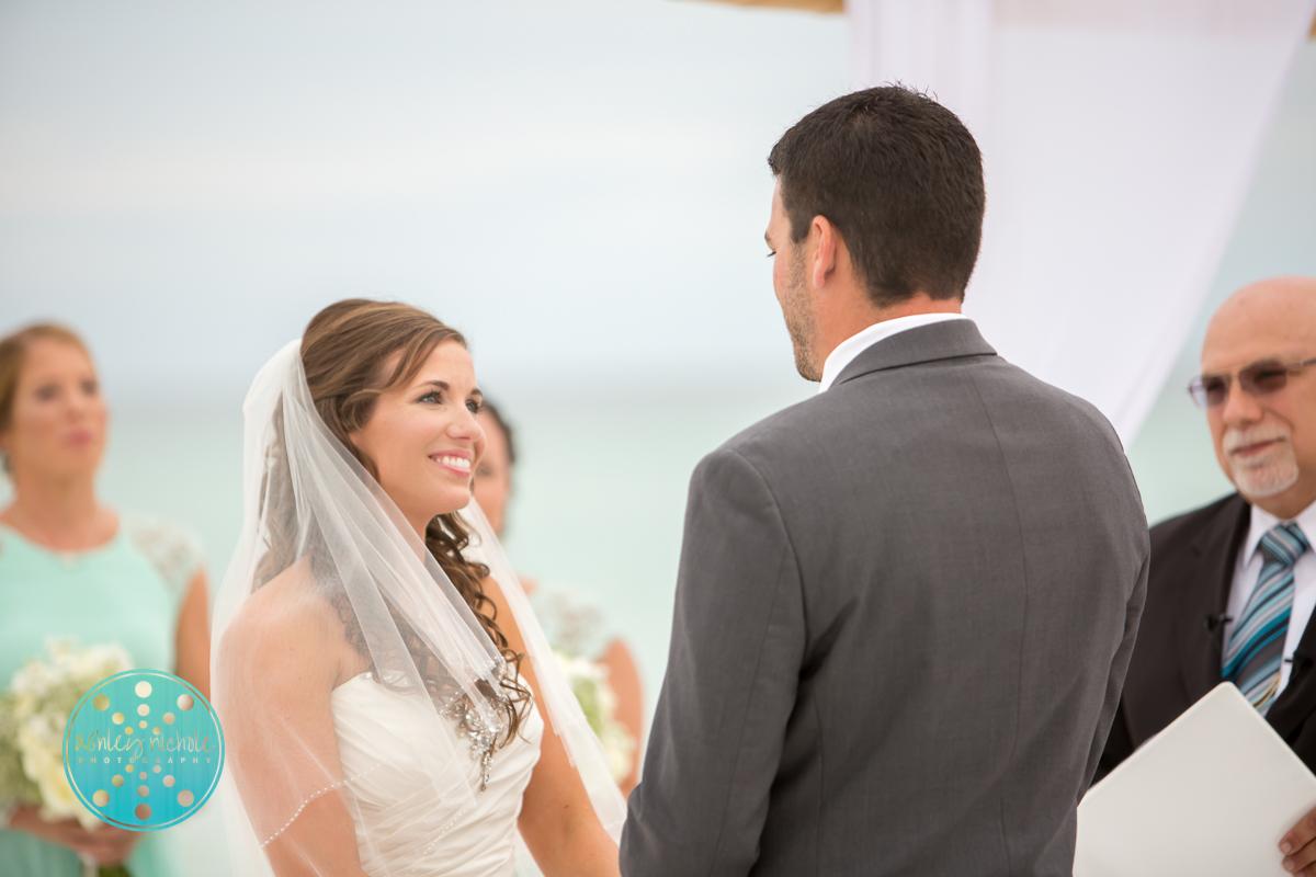 Marasa Wedding 9.26.15- ©Ashley Nichole Photography-269.jpg