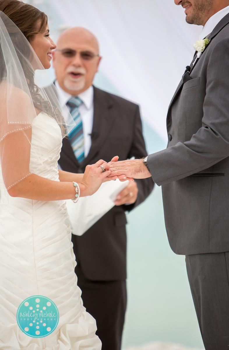 Marasa Wedding 9.26.15- ©Ashley Nichole Photography-277.jpg