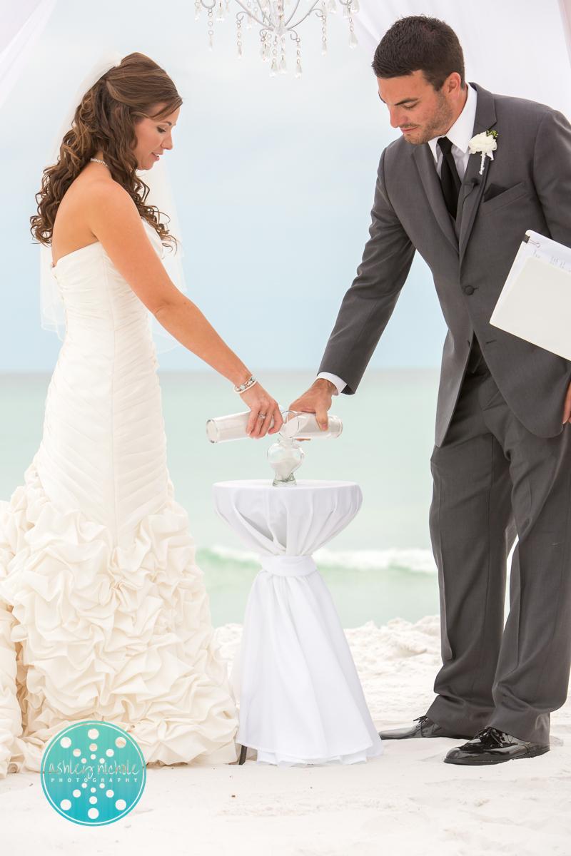 Marasa Wedding 9.26.15- ©Ashley Nichole Photography-286.jpg