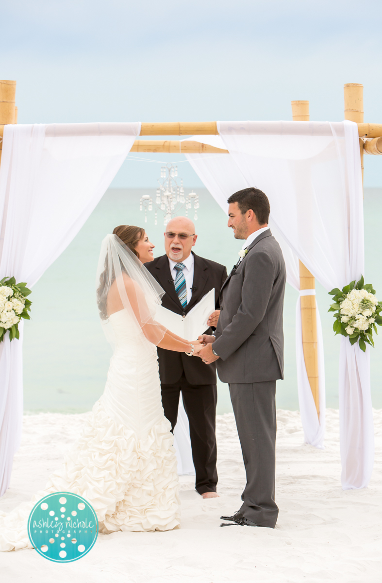 Marasa Wedding 9.26.15- ©Ashley Nichole Photography-294.jpg