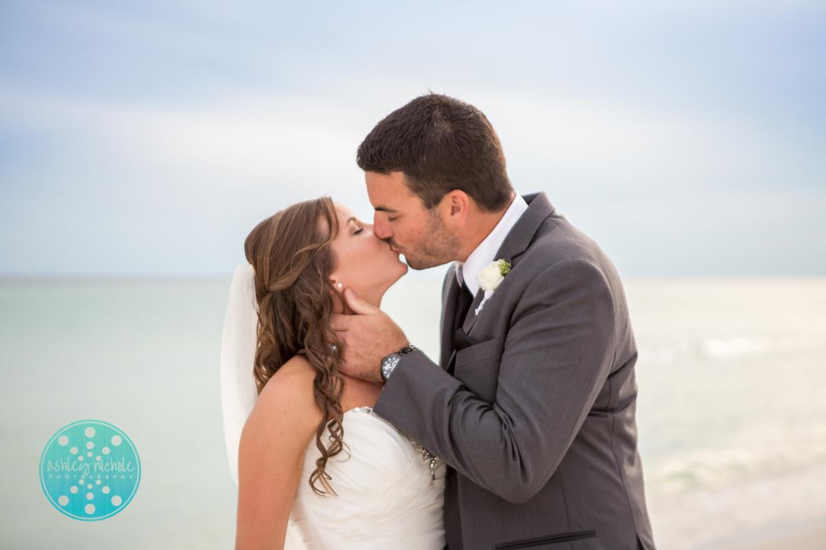 Marasa Wedding 9.26.15- ©Ashley Nichole Photography-384.jpg