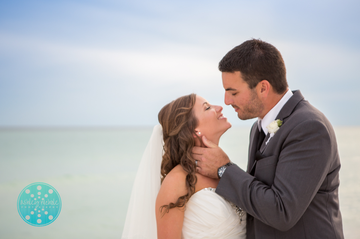 Marasa Wedding 9.26.15- ©Ashley Nichole Photography-385.jpg
