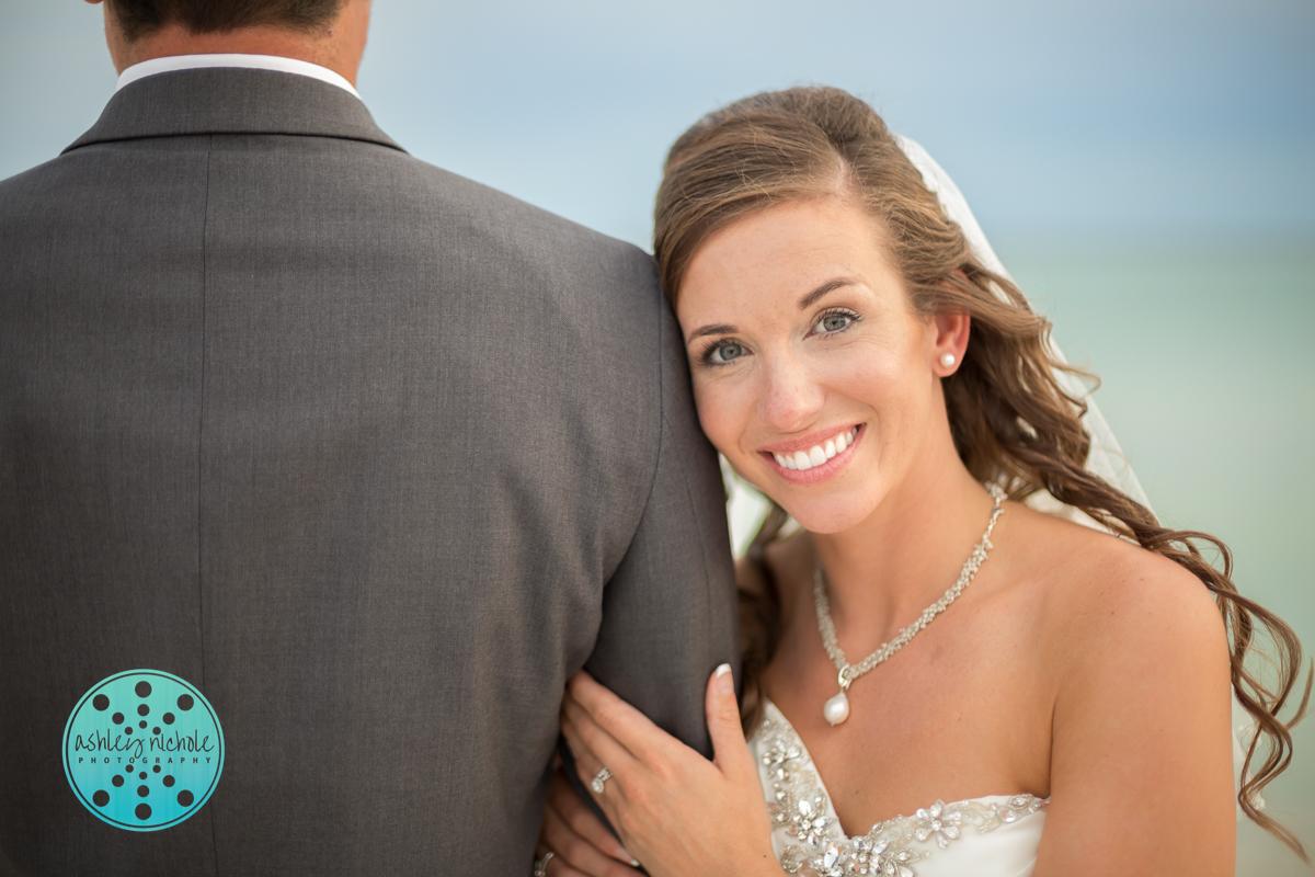 Marasa Wedding 9.26.15- ©Ashley Nichole Photography-405.jpg
