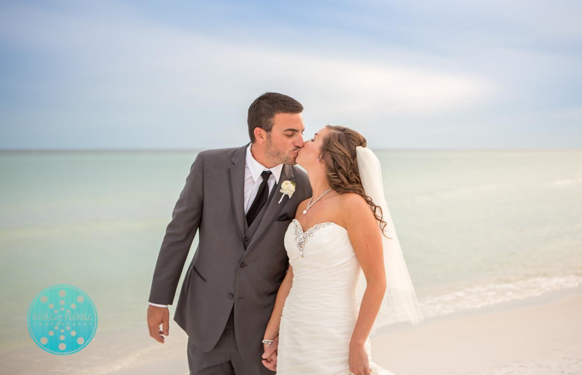 Marasa Wedding 9.26.15- ©Ashley Nichole Photography-415.jpg