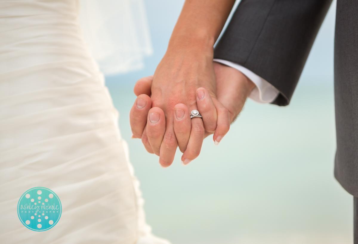 Marasa Wedding 9.26.15- ©Ashley Nichole Photography-417.jpg