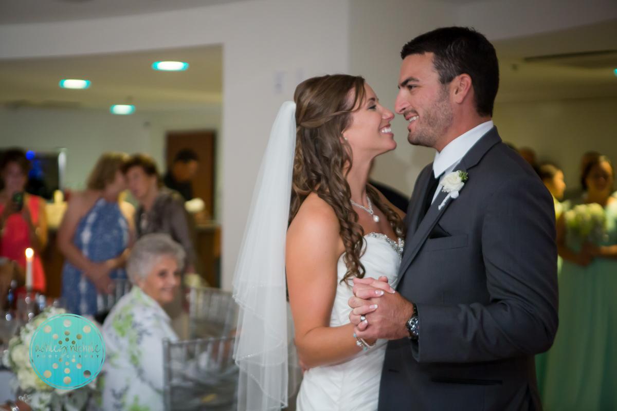 Marasa Wedding 9.26.15- ©Ashley Nichole Photography-451.jpg