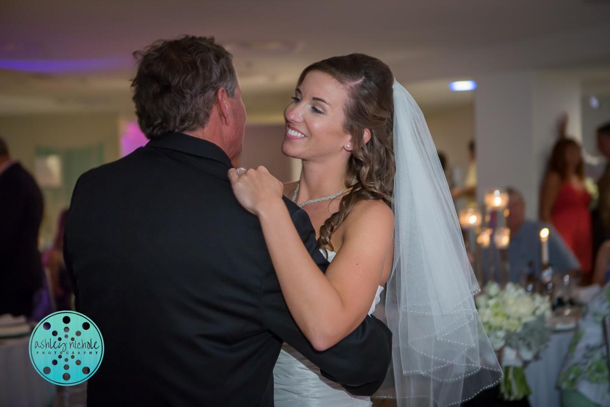 Marasa Wedding 9.26.15- ©Ashley Nichole Photography-464.jpg