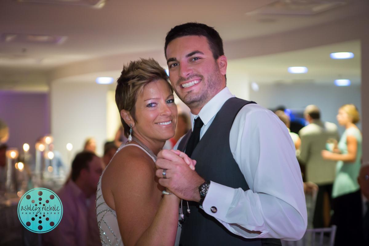 Marasa Wedding 9.26.15- ©Ashley Nichole Photography-469.jpg