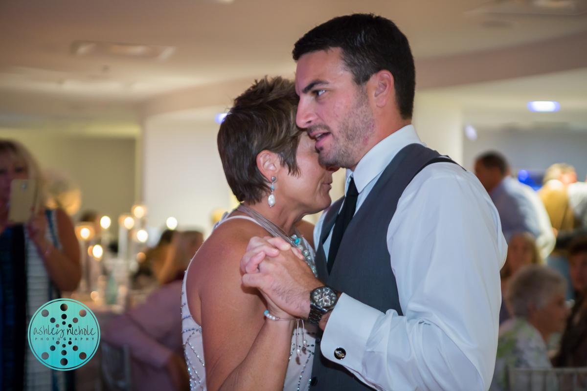 Marasa Wedding 9.26.15- ©Ashley Nichole Photography-471.jpg