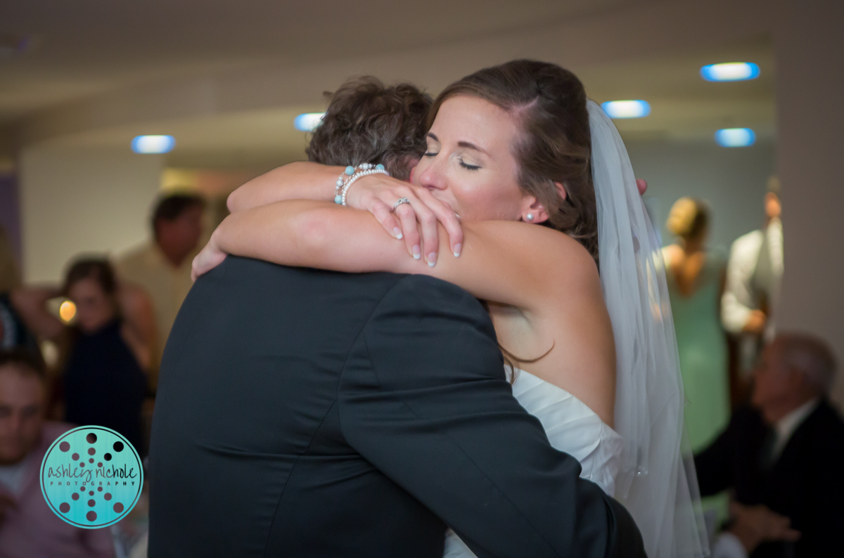 Marasa Wedding 9.26.15- ©Ashley Nichole Photography-468.jpg