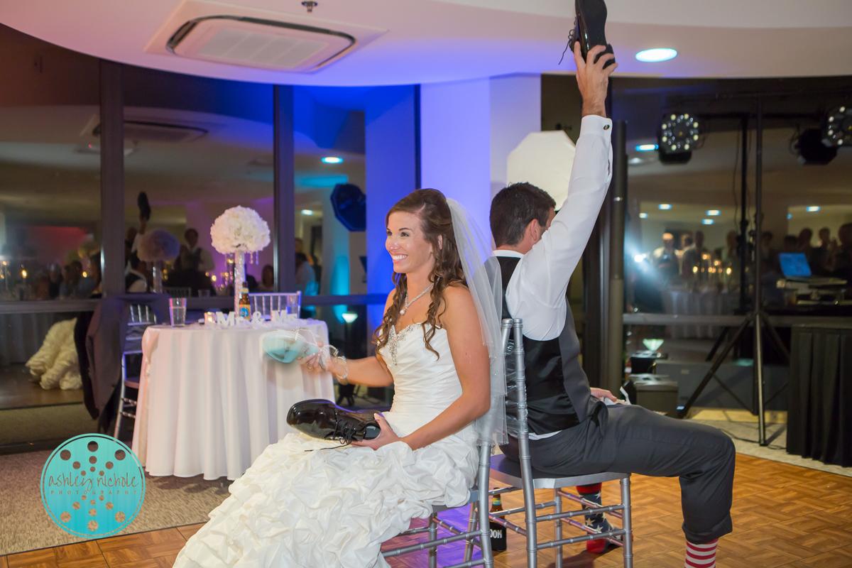 Marasa Wedding 9.26.15- ©Ashley Nichole Photography-481.jpg