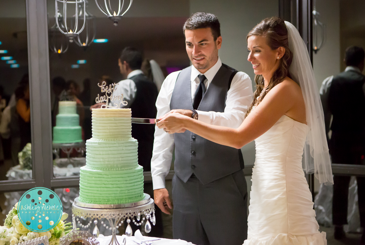 Marasa Wedding 9.26.15- ©Ashley Nichole Photography-499.jpg