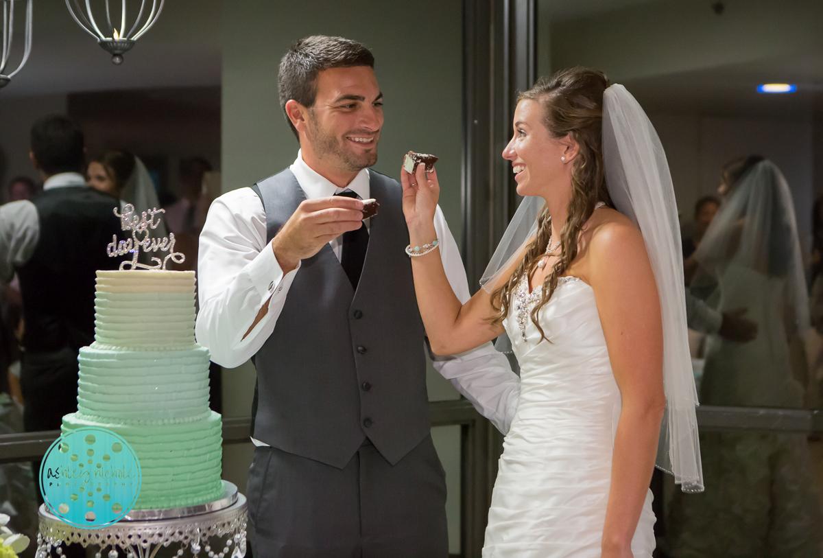 Marasa Wedding 9.26.15- ©Ashley Nichole Photography-503.jpg