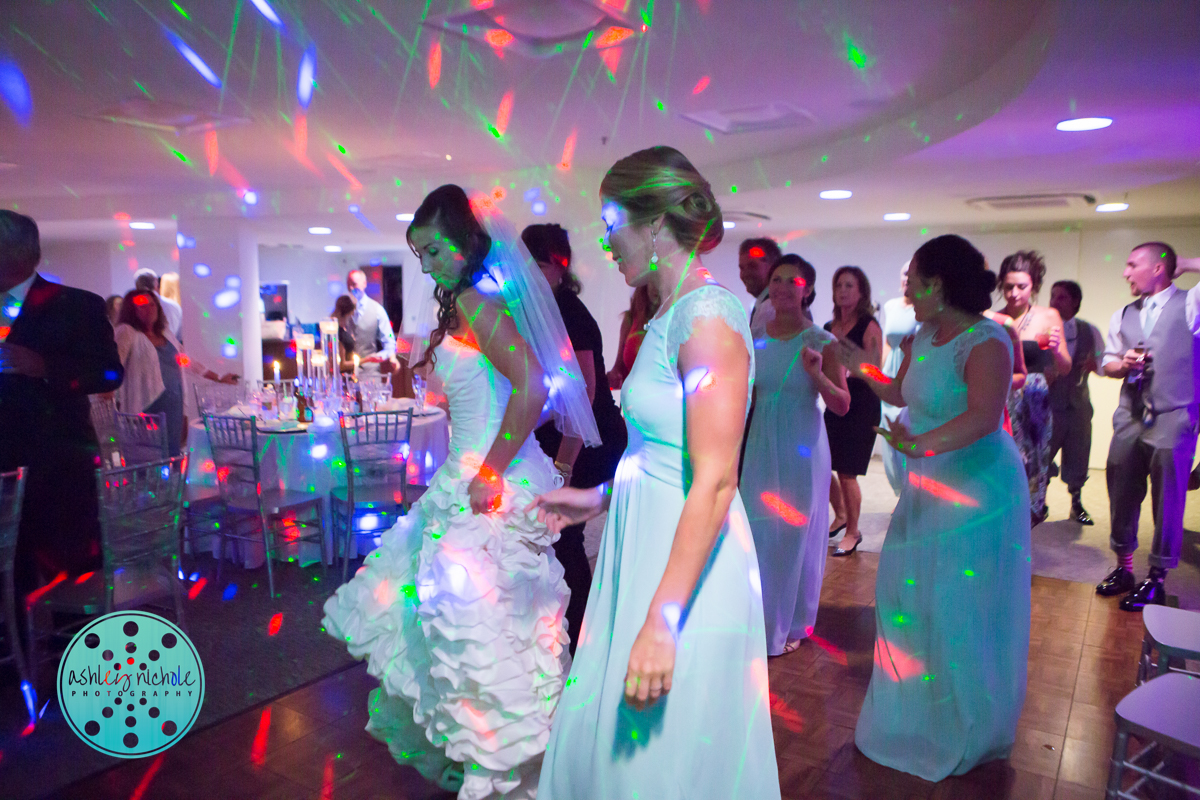 Marasa Wedding 9.26.15- ©Ashley Nichole Photography-489.jpg