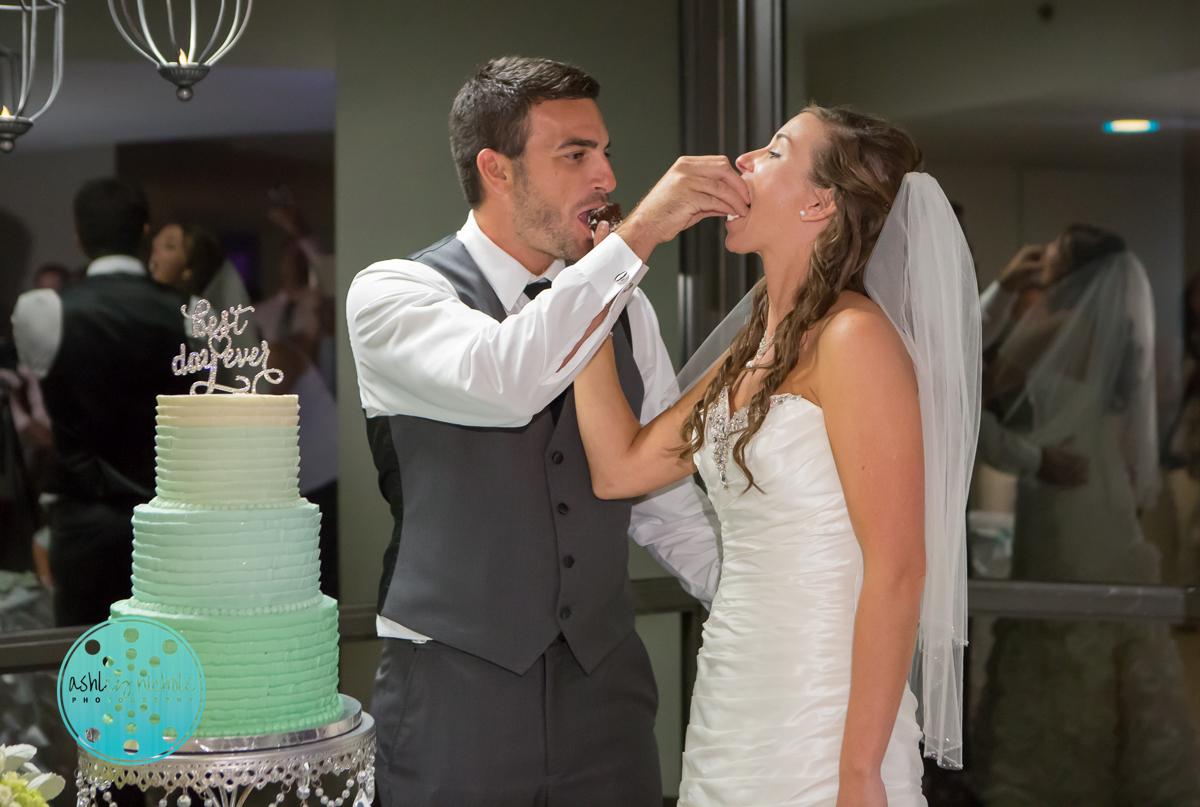 Marasa Wedding 9.26.15- ©Ashley Nichole Photography-504.jpg