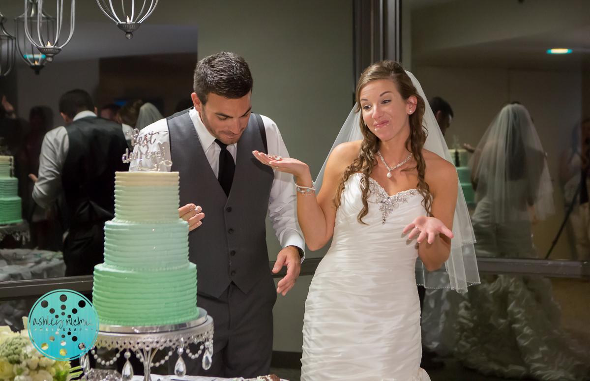 Marasa Wedding 9.26.15- ©Ashley Nichole Photography-507.jpg