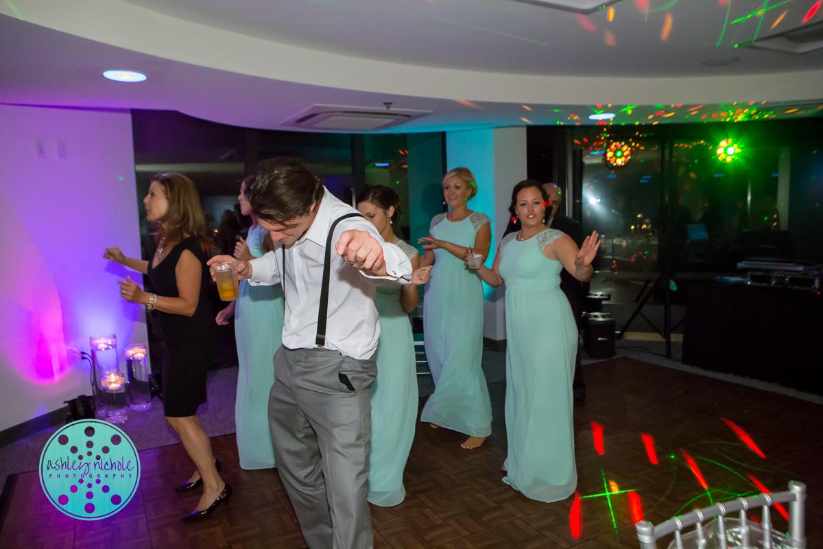 Marasa Wedding 9.26.15- ©Ashley Nichole Photography-526.jpg