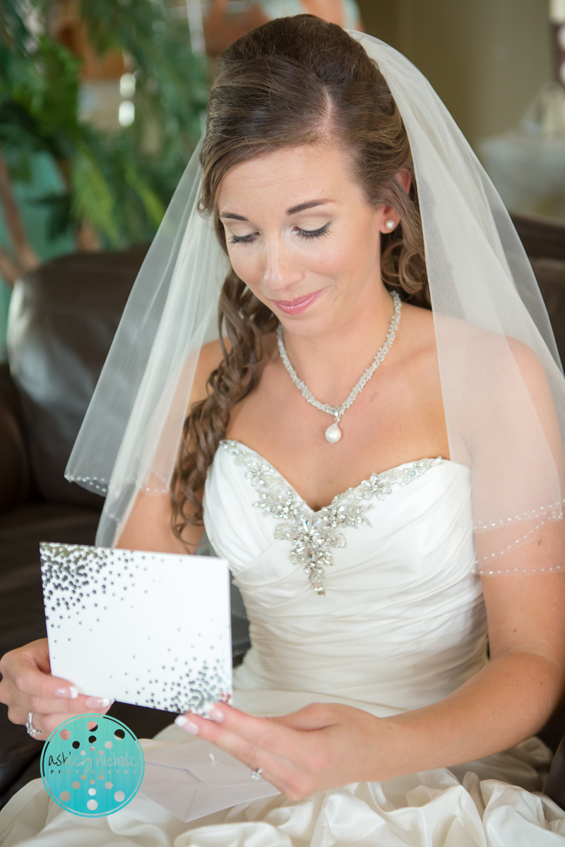Marasa Wedding 9.26.15- ©Ashley Nichole Photography-185.jpg