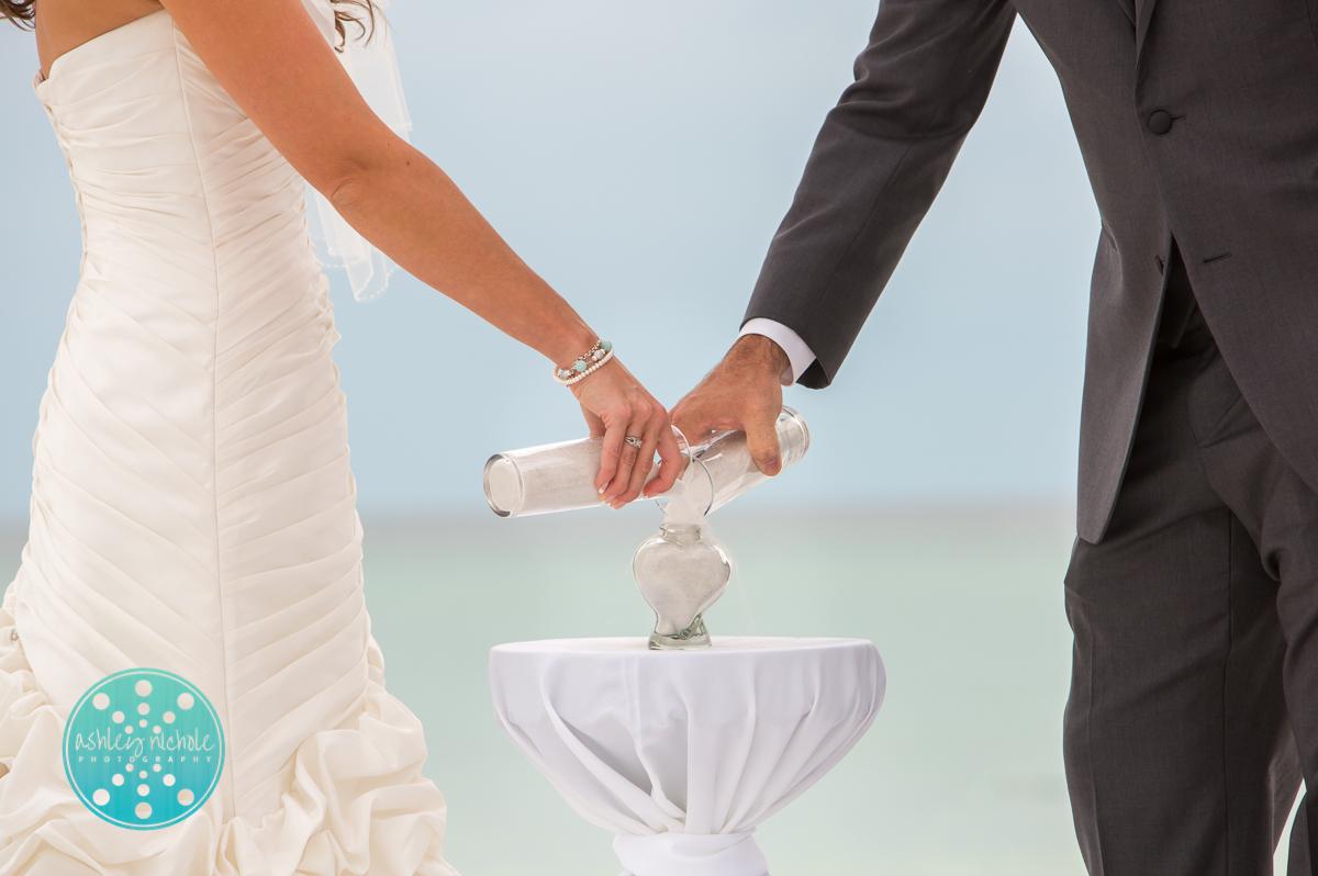 Marasa Wedding 9.26.15- ©Ashley Nichole Photography-287.jpg